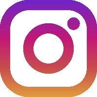 Claudia-Garrido-Redes-sociales-Instagram