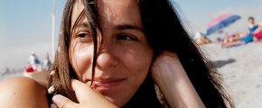 Claudia-garrido-galeria-05
