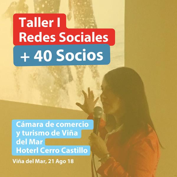 Taller-I-Redes-Sociales-09