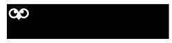 claudia-garrido-hootsuite-logo-n