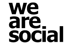 claudia-garrido-we-are-social-logo-n