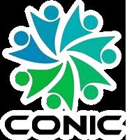 neuromarketing-CONIC-2018