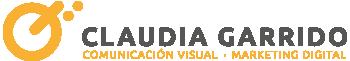 Claudia Garrido