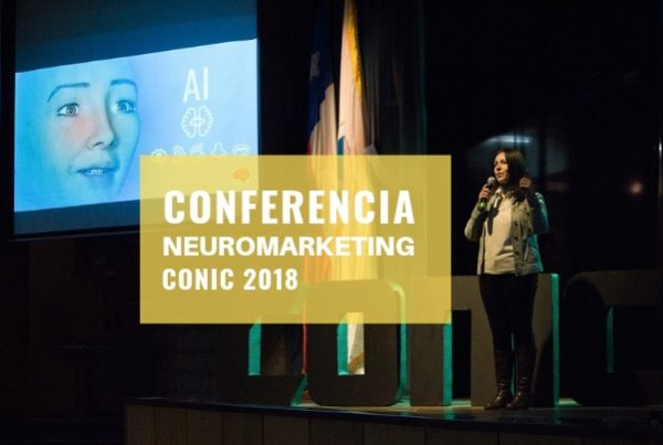 Claudia-Garrido-CONIC-2018-Neuromarketing-00
