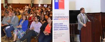 Claudia-Garrido-Centro-del-emprendimiento-Batuco-1