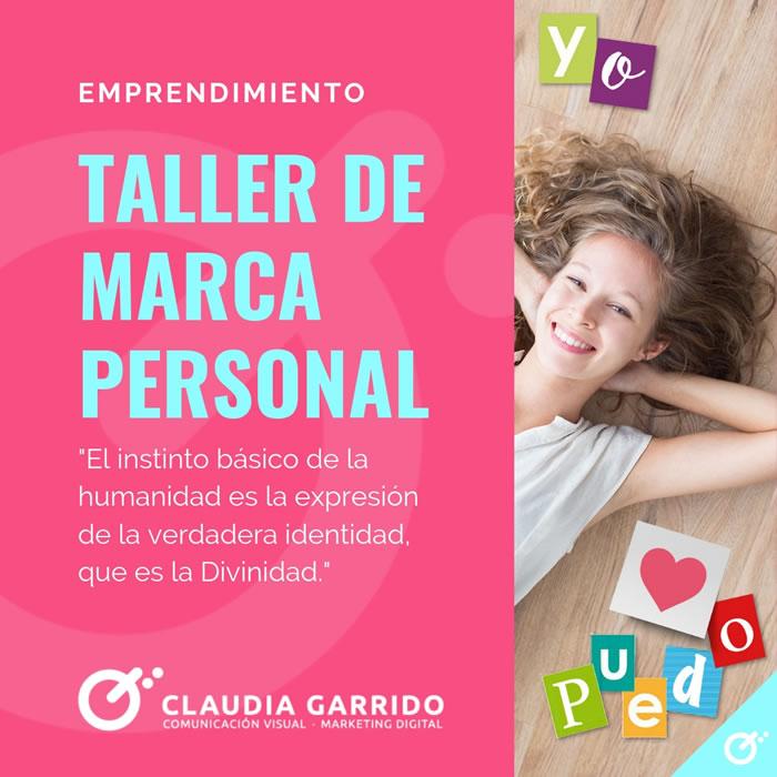 Claudia-Garrido-Taller-Marca-Personal