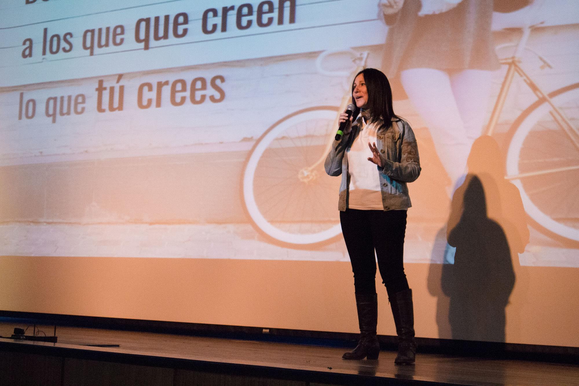 Claudia-garrido-taller-Taller de Marketing Digital-04