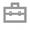 Claudiagarrido-icono-recursos-30px