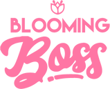 logo-Blooming-Boss