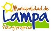 logo-municipalidad-de-lampa