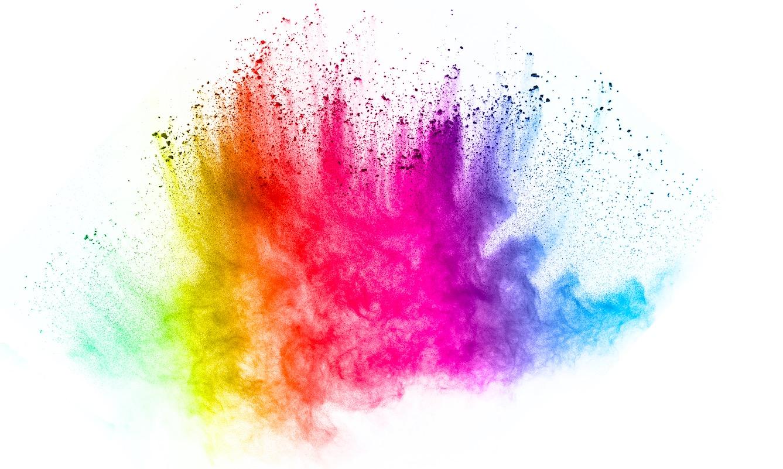 Parte 1: La apasionante psicología del color en el Mundo Digital